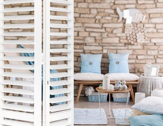 American Shutters – Safe and Sound