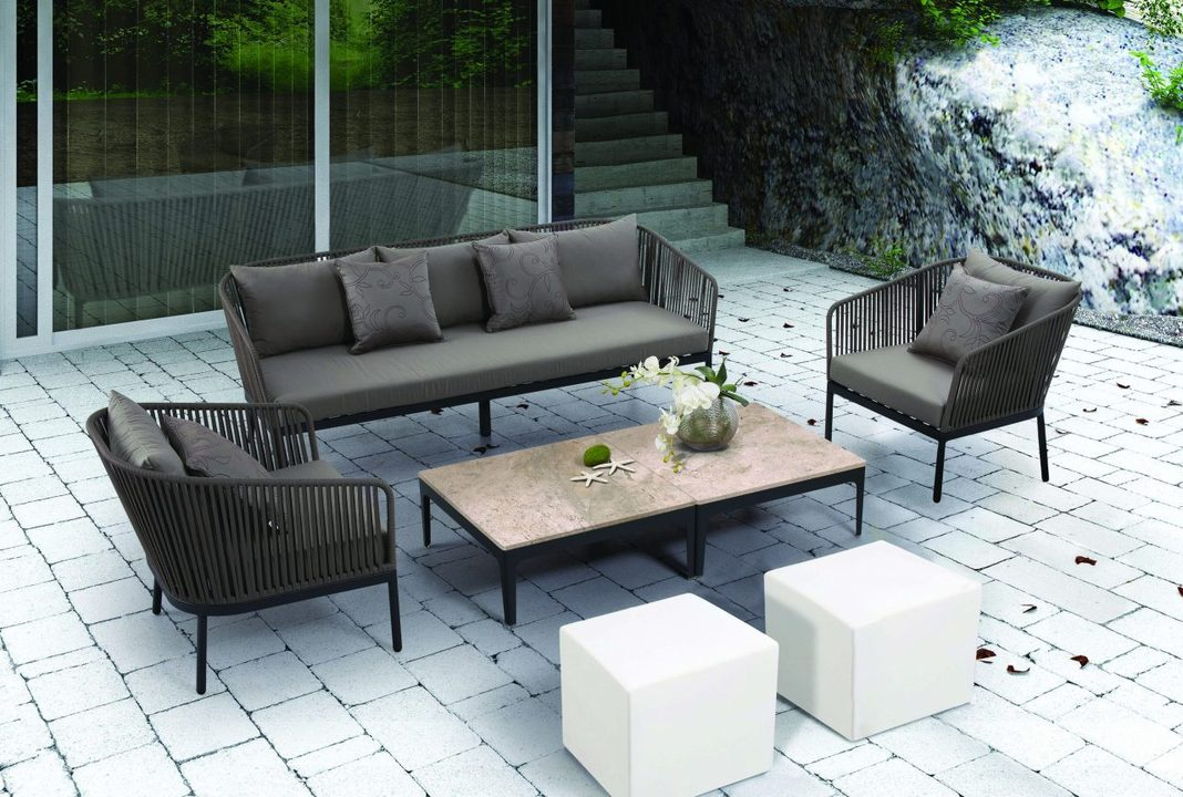 Mobellis xanadu collection a versatile indoor or outdoor solution to suit your lifestyle habitat magazine south africa