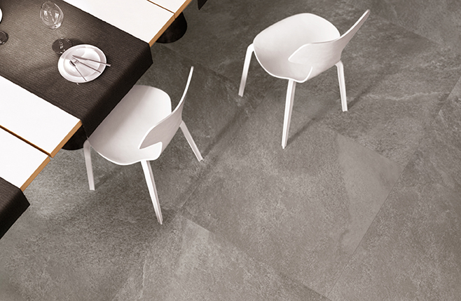 Italtile Introduces Shadestone