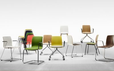 Meet the new Solutions Product Range – Dauphin HumanDesign® Group