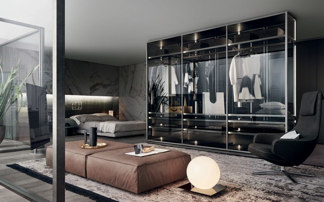bulthaup | living kitchens – Luxury Extended