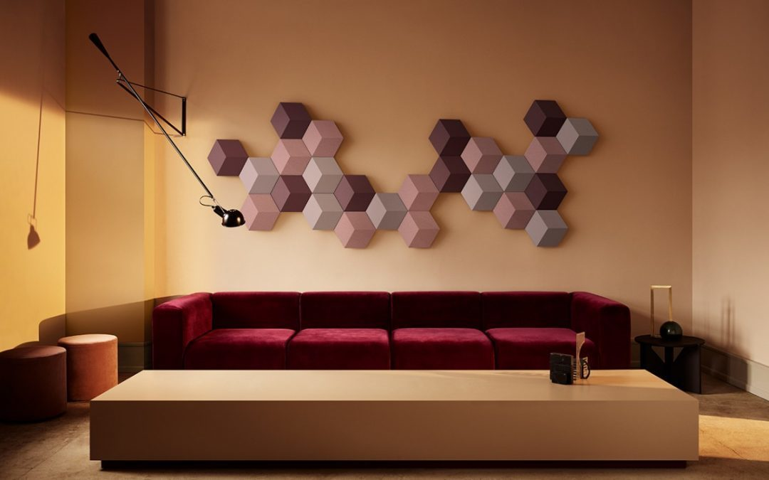 Bang & Olufsen: Hi Tech – High Image