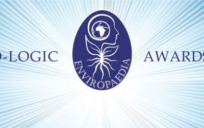 The search is on for South Africa's Eco-champions: Entries now open for the 2018 Eco-Logic Awards