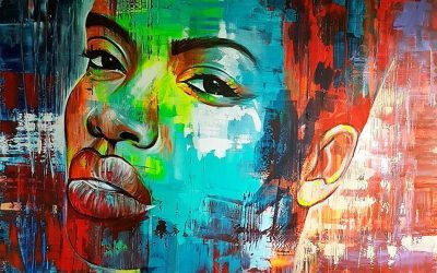 Mall of Africa presents The Art Collective: Seasons in Partnership with Julie Miller Investment Art