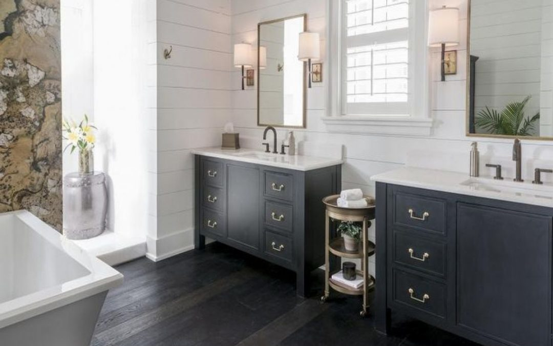 Bathroom Butler's Tips On Warming Your Bathroom