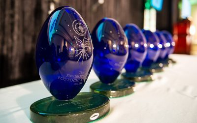 SA's Greenest Celebrated at The Eco-Logic Awards