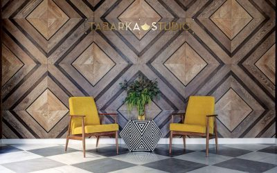 Los Angeles – Tabarka Studio