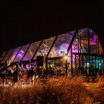 Blaauwklippen_Glass_House