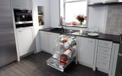 Miele – Dishwasher Buyers' Guide