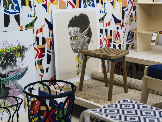 Design Indaba 2019 – design activism and creativity takes center stage