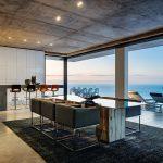 Jenny Mills Architects