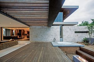Kevin Lloyd Architects