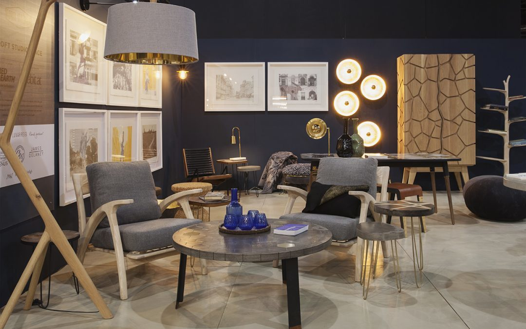 famous interior designers interior design south africa johannesburg Design Joburg, featuring Rooms on View presented by Sanlam Private Wealth  announces CoLab designers for