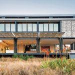 Studious Architects; photographer- Rene Walker