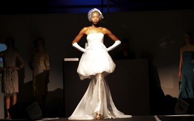 New York Fashion Week is Coming to Cape Town