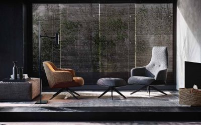 Molteni&C – Custom Crafted