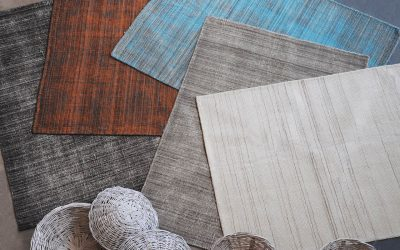 The Rug Store – A World of Choice