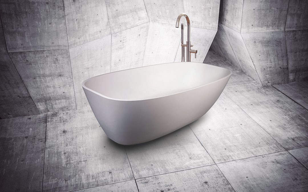 Italtile | Let's talk tubs