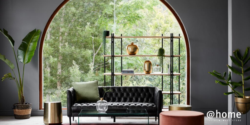 @home Autumn/Winter 2019 Furniture Guide inspires home décor enthusiasts to Imagine More