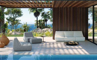 Inside Out – Outdoor Trends 2019