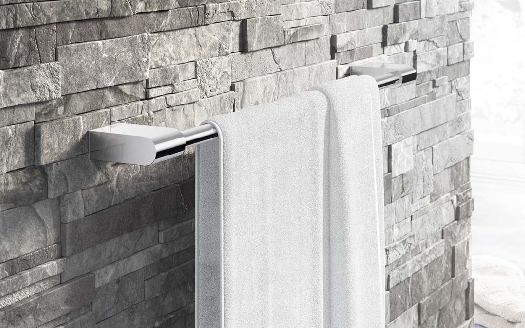 Italtile I Bathroom Accessories I Little things that do a lot