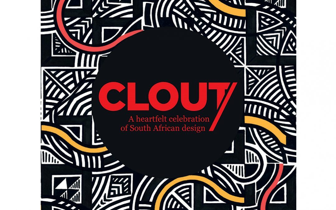 Clout showcases the cream of contemporary South African design
