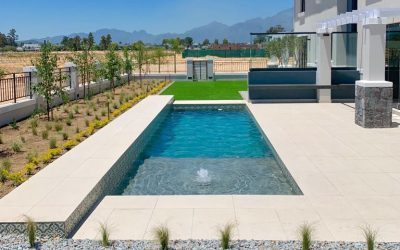 WOMAG – 3 Tips to Refresh Your Home's Outdoor Haven