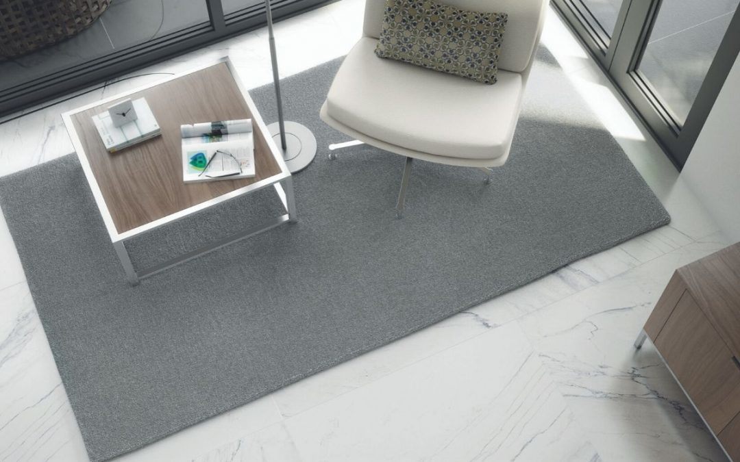 WOMAG Tiles & Tops – Trend-tested for the next decade!