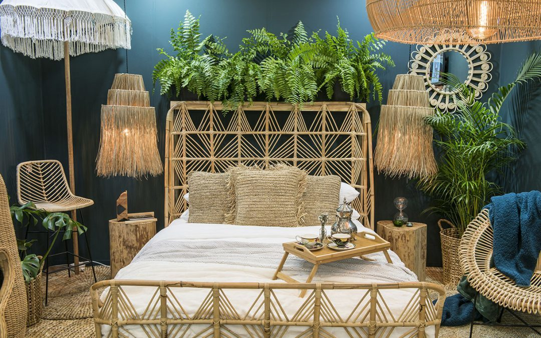 The mother of all décor shows comes to Cape Town!