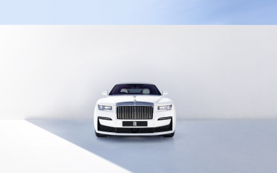 Luxury Intelligence Specialists Respond to Shifting Attitudes and Ascension Clues